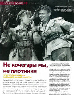 http://s2.uploads.ru/t/fFHlv.jpg