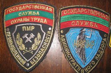 http://s2.uploads.ru/t/fFwso.jpg
