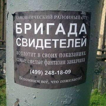 http://s2.uploads.ru/t/fGBko.jpg
