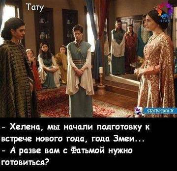 http://s2.uploads.ru/t/fJL83.jpg