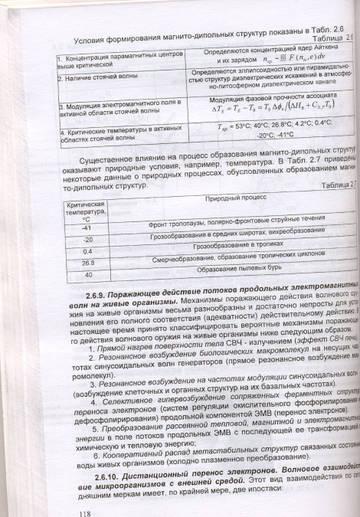 http://s2.uploads.ru/t/fMF9K.jpg