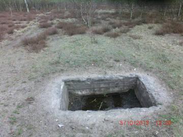 http://s2.uploads.ru/t/fP81U.jpg