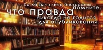 http://s2.uploads.ru/t/fPykn.jpg