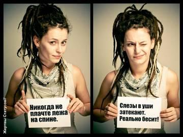 http://s2.uploads.ru/t/fUbT0.jpg