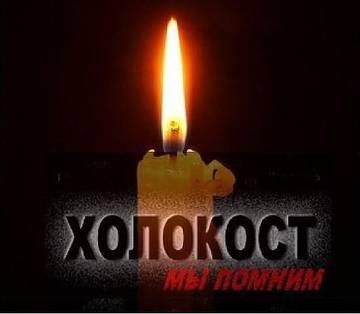 http://s2.uploads.ru/t/fZjyo.jpg