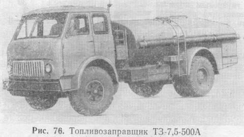 http://s2.uploads.ru/t/fa3Lx.jpg