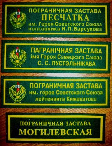 http://s2.uploads.ru/t/faL8P.jpg
