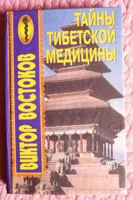 http://s2.uploads.ru/t/faZPU.jpg