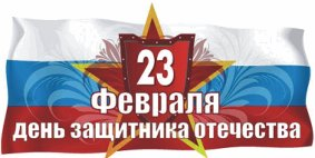 http://s2.uploads.ru/t/fcnFm.jpg