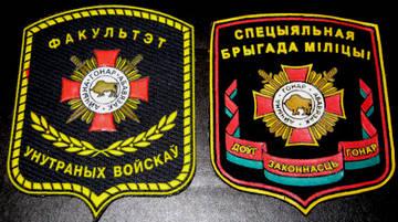 http://s2.uploads.ru/t/fg4Dt.jpg