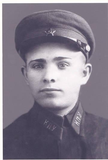 http://s2.uploads.ru/t/fgAan.jpg