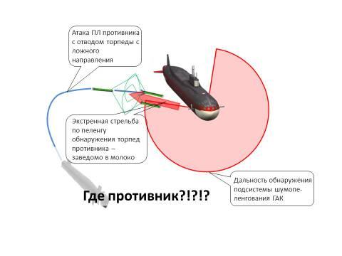 http://s2.uploads.ru/t/fi0bu.jpg