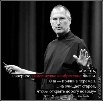 http://s2.uploads.ru/t/fi309.jpg