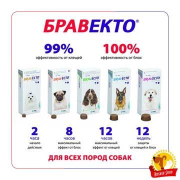 http://s2.uploads.ru/t/fnCPi.jpg