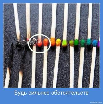 http://s2.uploads.ru/t/fnEBr.jpg