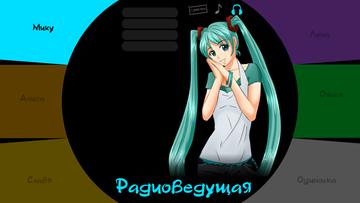 http://s2.uploads.ru/t/fnJkq.png