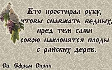 http://s2.uploads.ru/t/frhpq.jpg