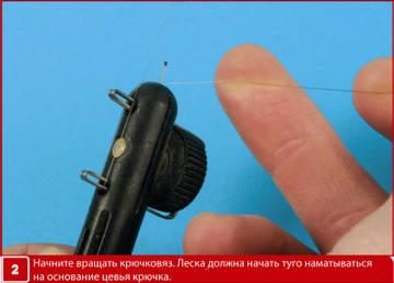 http://s2.uploads.ru/t/fs7VI.jpg