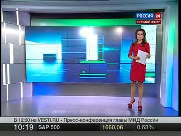 http://s2.uploads.ru/t/ftm1I.jpg