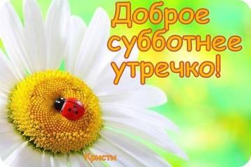 http://s2.uploads.ru/t/fv4ul.jpg