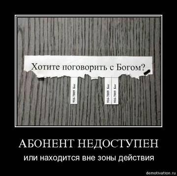 http://s2.uploads.ru/t/fyZJW.jpg