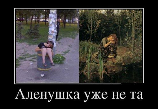http://s2.uploads.ru/t/fz2N1.jpg