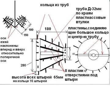 http://s2.uploads.ru/t/fzvZq.jpg