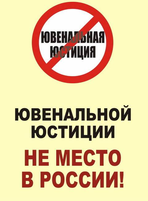 http://s2.uploads.ru/t/g1bt6.jpg