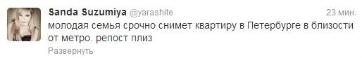 http://s2.uploads.ru/t/g2KA0.jpg