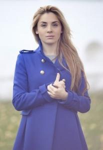 http://s2.uploads.ru/t/g3rQb.jpg
