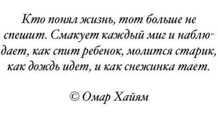 http://s2.uploads.ru/t/g50Ma.jpg