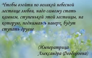 http://s2.uploads.ru/t/gBHSF.jpg