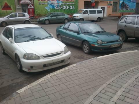 http://s2.uploads.ru/t/gMilu.jpg