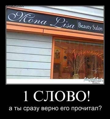 http://s2.uploads.ru/t/gOQhG.jpg
