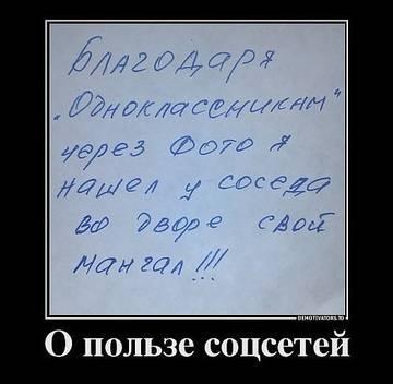 http://s2.uploads.ru/t/gPmqc.jpg