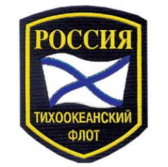 http://s2.uploads.ru/t/gRJVN.jpg