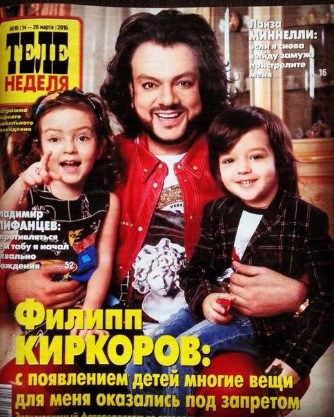http://s2.uploads.ru/t/gRoia.jpg