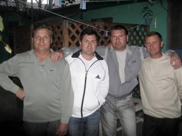 http://s2.uploads.ru/t/gUT8M.jpg