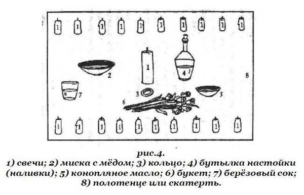 http://s2.uploads.ru/t/gUbAJ.jpg