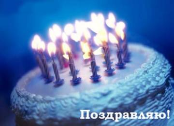 http://s2.uploads.ru/t/gVAw5.jpg