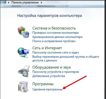 http://s2.uploads.ru/t/gWVhl.png