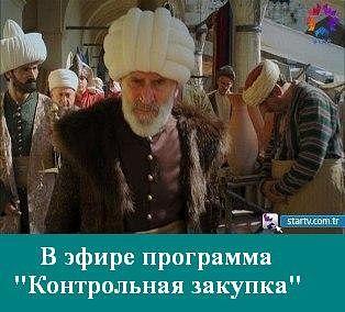 http://s2.uploads.ru/t/gZAbD.jpg