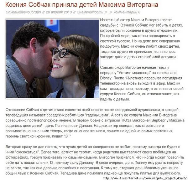 http://s2.uploads.ru/t/gZJrP.jpg