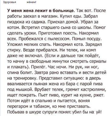 http://s2.uploads.ru/t/gcoRX.png