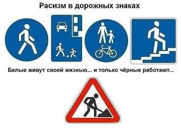 http://s2.uploads.ru/t/gh0xM.jpg