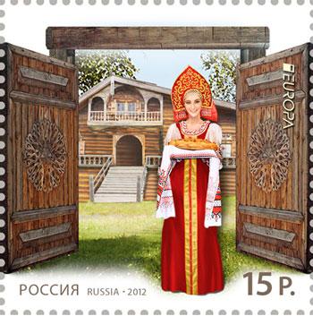 http://s2.uploads.ru/t/ghcNt.jpg