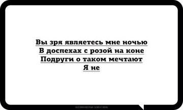 http://s2.uploads.ru/t/gjtDG.jpg