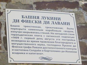 http://s2.uploads.ru/t/goiQJ.jpg