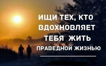 http://s2.uploads.ru/t/goq1V.jpg