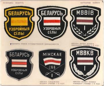http://s2.uploads.ru/t/gy5xd.jpg